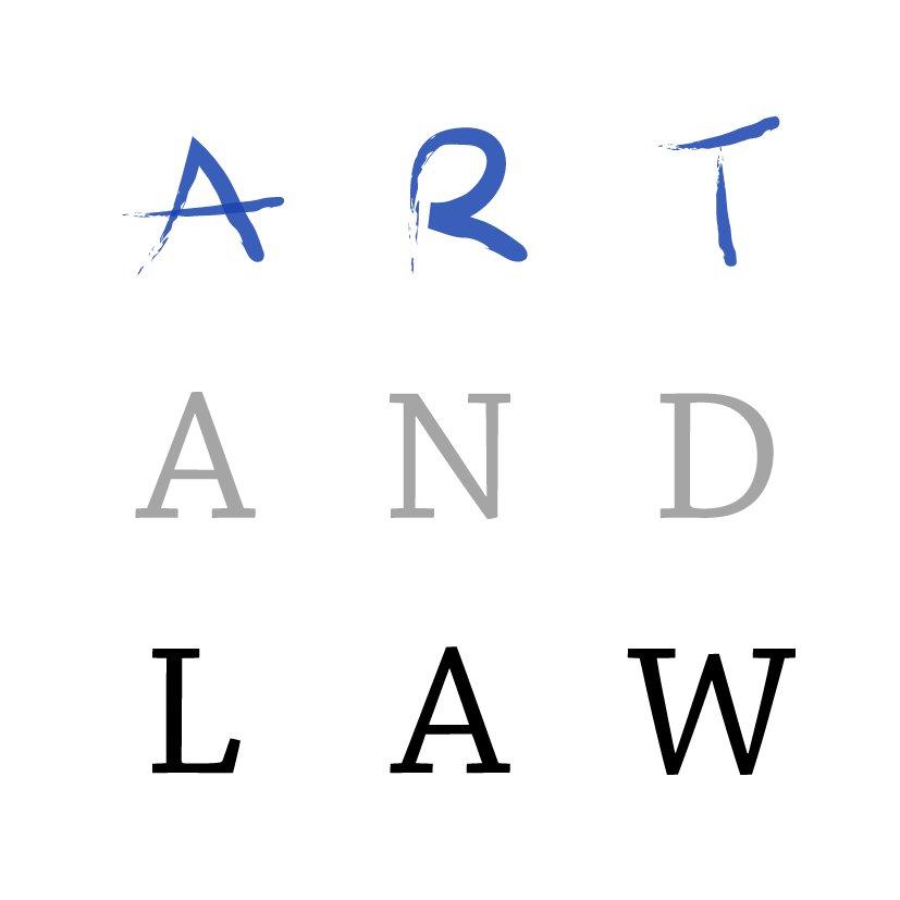 Art&Law